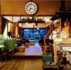 1933年築の古民家が改装されカフェ&レンタルスペースに【古民家カフェ蓮月】