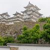 やっと、5月の旅行のブログを書き始めました!まだ。姫路市観光はコンプリートです