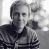 アメリカの作曲家アーロン・ペリン氏(Aaron Perrine)の自費出版社「Longitude 91 Publications」と契約・販売開始しました