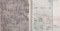 徹底検証「青ペン書きなぐり勉強法 vs 3ワードノート術」効果の違いや上手な活用法は?