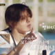 【【NCT】NCT LIFE 悪知恵の働くユウタwww 愛嬌でおねだりするへチャン♡-後編感想-