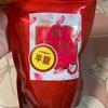 成城石井:マンゴーとゴジベリーの杏仁チーズケーキ/カヌレ/ルビーチョコレート/コーヒーゼリー/苺づくしのベリーレアチーズ