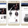 Facebook広告の広告フォーマット「コレクション広告」を活用事例を交えて徹底解説!コレクション広告の魅力とは?