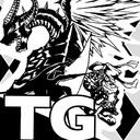 TGの部屋