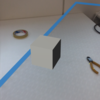 UnityでiOSアプリ開発(+ARKit)
