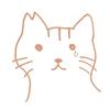 《さくら耳の猫さん》に思うこと。
