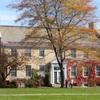 アメリカ回想記第4回「寮生活と学校の始まり」