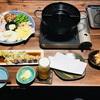最近作ってた料理の写真