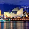【海外留学】オーストラリアってどう!どこに住む?学校は?英語上達する?