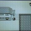 【レトロゲームポケットモンスターピカチュウ版其の10】クチバシティのジムに挑戦します!其の10