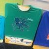 【必見!!】オススメのフィジー土産!絶対に買って帰りたいオリジナルTシャツ!