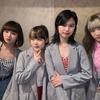 GIRLFRIENDのミッション総集編! 7月21日ワンマンライブ LIQIUDROOMへの道