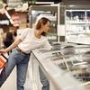 食生活アドバイザーイチオシ!業務スーパーの料理がラクになるおすすめ商品ランキングTOP5