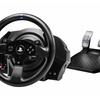 【VRゲーム】車の運転が下手。上手くなりたいのでドライブシミュレーターで練習してみた!