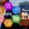 未来の仕事とお金 加速するテクノロジーの進化と向き合い方 前編