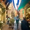 【イタリア北部】グルメの街ボローニャを散策