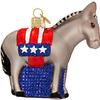 アメリカ民主党と共和党