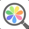 「色しらべ」というAndroid/iOSアプリをリリースしました。