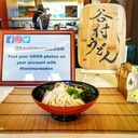 World that World Traveling Udon Maker wants to see 世界を旅するうどん屋が見たい世界