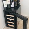 【モノシリーズ】ワインの仲間たち2  ワインセラーメーカーに見る経営戦略