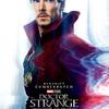 ドクター・ストレンジ / Doctor Strange (2016)