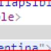 「PythonとJavaScriptではじめるデータビジュアライゼーション」を読む