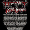 Monsters Of Rock Cruise 2019 今年の見どころ