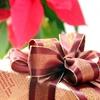クリスマスにプレゼント交換!女性の20代に3000円以内でおすすめなもの!
