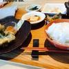 【北区】ごはん家Cafeみやび。感動のツヤピカ土鍋ごはんで身体に優しく、美味しく。