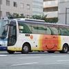 宮崎交通 321