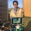 2019.9.29 北海道5日目