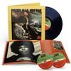 ロバータ・フラックのデビューアルバム、デラックスエディションがサブスクに