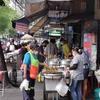 タイであらためて感じる(生き物バンザイ!)やわ。