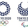 東京オリンピック2020のチケット払い戻しは秋以降との案内が来ました