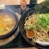 【東京餃子食堂】うん。やっぱり美味い魚つけ