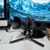 いつの間にOM-D Webcam BetaがMac対応してたので、OM-D E-M1 Mark IIのWEBカメラ化を試してみた