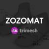 trimeshによるZOZOMATメッシュデータの分析処理とその高速化