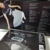 """エビ中「playlist」の魅力①:踊ってる姿が浮かぶ曲「ちがうの」 The Charm of the Album """"playlist"""" by Ebichu: """"Chigau no"""",A Song That Reminds Me of Them Dancing"""
