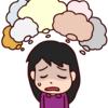 ストレスチェック義務化 ストレスチェックの結果は・・・