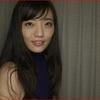 「30」Amazonランキング急浮上&新人時代の平塚さん画像&「32」レビューその2!