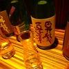 酒坊主で昇龍蓬莱の会