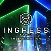 イングレスINGRESS THE ANIMATION