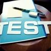 テスト範囲の確認