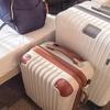 シンガポール空港 トランジットホテル宿泊とLCC利用は思わね罠が・・・
