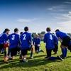 高校サッカーも、教育もきっと変えることができる