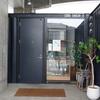 東小金井「DAILIES CAFE ヒガコ」
