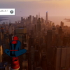 『Marvel's SPIDER-MAN(スパイダーマン)』プラチナトロフィー攻略
