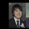 眞子様・小室さん、再度の婚約内定発表の告知