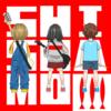 SHISHAMO「SHISHAMO NO BEST ARENA!!! WEST」@大阪城ホール &「SHISHAMO NO BEST ARENA!!! EAST」@さいたまスーパーアリーナ & YouTube MUSIC NIGHT 2019 & FM802 RADIO CRAZY 2019 & FC限定ツアー「しゃもサポだけの秘密やで 2020」&  MERRY ROCK PARADE 2020 セットリスト