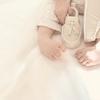 【ワンオペママ必見】赤ちゃんもママも嬉しい買ってよかったオススメ育児便利グッズ10選!